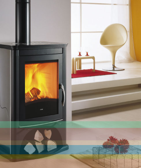 Sidmouth Design - Fireplace Specialists